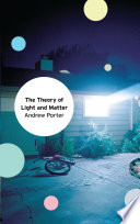 The Theory of Light and Matter