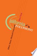 California Polyphony