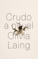 download ebook crudo: a novel pdf epub