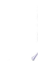 Locomotive Engineers Journal Book PDF