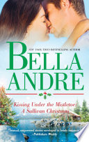 Kissing Under the Mistletoe Pdf/ePub eBook