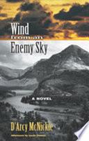 Wind from an Enemy Sky