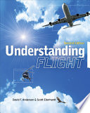 Understanding Flight  Second Edition