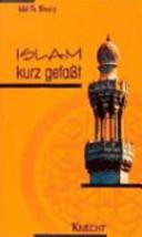 Islam kurz gefasst