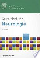 Kurzlehrbuch Neurologie