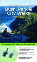 Sydney s Best Bush  Park   City Walks