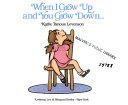 download ebook when i grow up and you grow down pdf epub