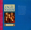 The Little Book of Angel Wisdom