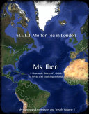 download ebook m.e.e.t. me for tea in london pdf epub