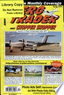 AERO TRADER & CHOPPER SHOPPER, APRIL 1999