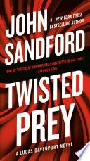 Twisted Prey Book PDF