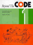 Beyond the Code Book 1