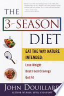 The 3 Season Diet