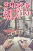 Stories by O  Henry