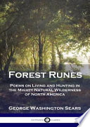 Forest Runes