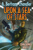 Upon A Sea of Stars Book