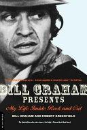 Bill Graham Presents