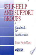 Self Help and Support Groups