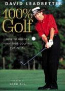 100 Golf