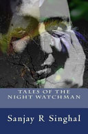 Tales of the Night Watchman Book PDF