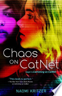 Chaos on CatNet Book PDF