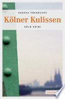 K  lner Kulissen