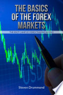 The Basics of The Forex Markets