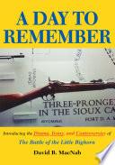 download ebook a day to remember pdf epub