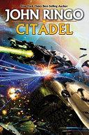 Citadel Book Cover
