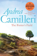 The Potter's Field Potter S Field The Thirteenth Mystery Featuring The