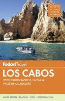 Fodor s Los Cabos