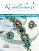 Brillanter Kristallschmuck mit CRYSTALLIZED   Swarovski Elements
