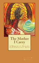 The Mother I Carry Book PDF
