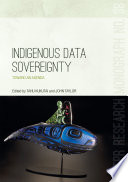 Indigenous Data Sovereignty
