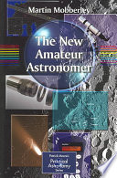 illustration The New Amateur Astronomer