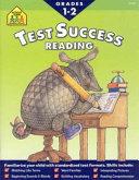 Test Success Reading