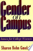Gender on Campus