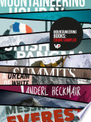 FREE Mountaineering Books  eBook Sampler