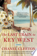 The Last Train to Key West Book PDF