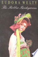 The Robber Bridegroom book