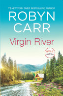 Virgin River Book Cover