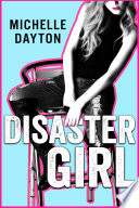 Book Disaster Girl