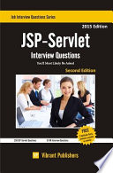 JSP Servlet Interview Questions You ll Most Likely Be Asked