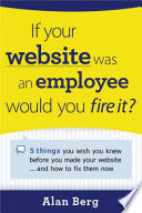 If Your Website was an Employee  Would You Fire It