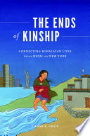 The Ends of Kinship Book PDF