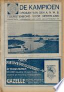Mar 20, 1914