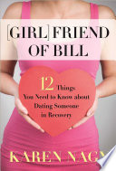 Girlfriend of Bill