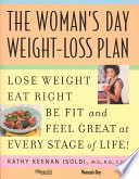 The Woman's Day Weight-Loss Plan