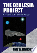 The Ecklesia Project