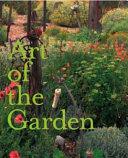 Art of the Garden Book PDF